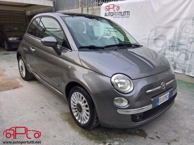 Fiat 500 Offerte Auto Per Tutti